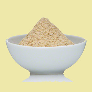 maitake-powder-live-superfoods