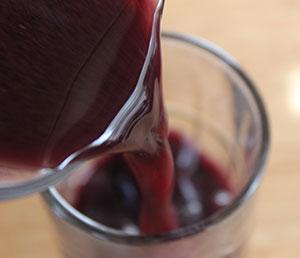 maqui-berry-juice