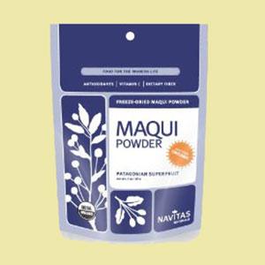 maqui-powder-nativas