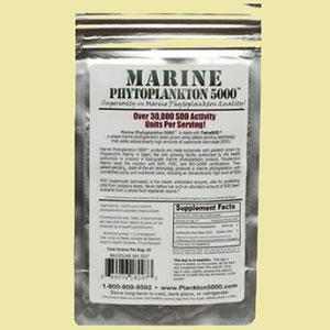 marine-phyto-5000-powder-amazon