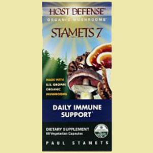 medicinal-mushroom-stamets-7-house