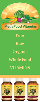 megafood-vitamins-live-superfoods-banner