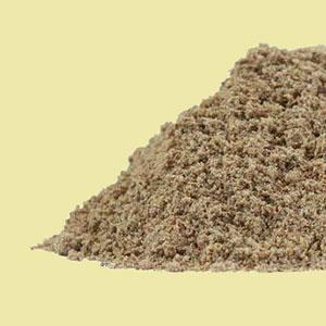milk-thistle-seed-powder-mountain-rose