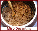 miso-paste-page-update