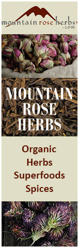 mountain-rose-banner-1