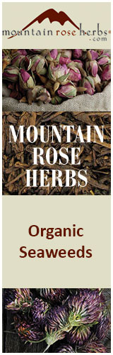 mountain-rose-banner-seaweeds