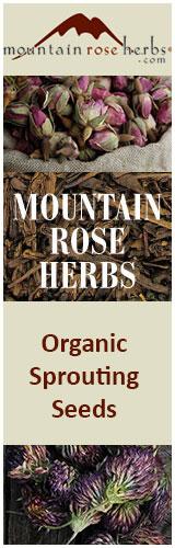 mountain-rose-medicinal-sprouting-banner