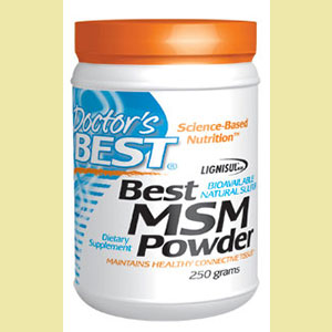 msm-dr-best-house