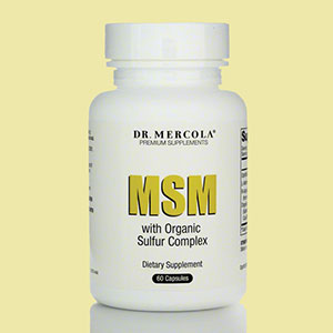 msm-mercola-live-superfoods