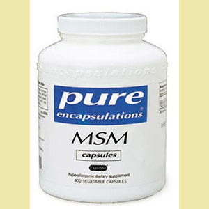 msm-pure-capsules-live-superfoods