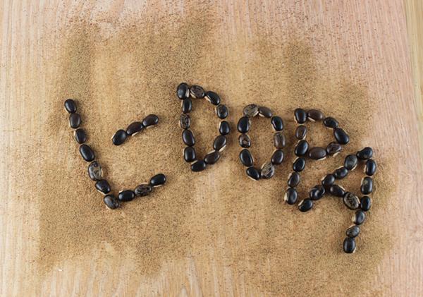 mucuna-benefits-l-dopa