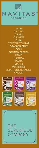 navitas-organics-superfoods-banner