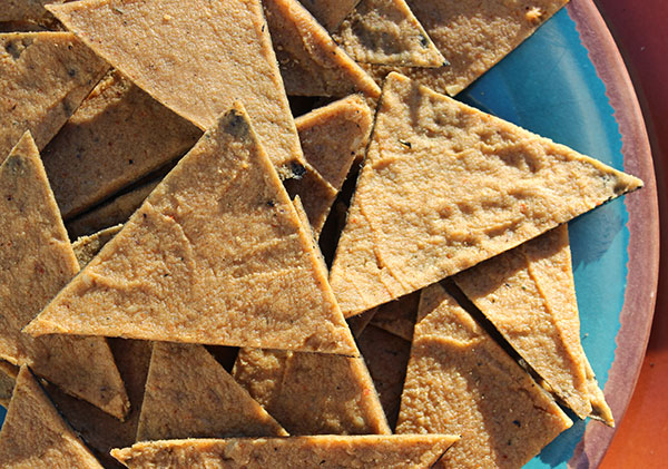 nori-nachos-recipe-close-up