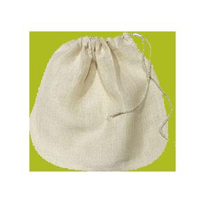 nut-milk-bag-hemp-cloth-amazon