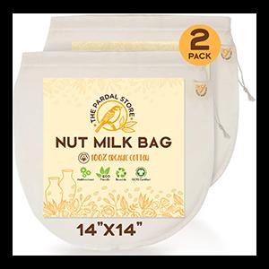 nut-milk-bags-cotton-pardal