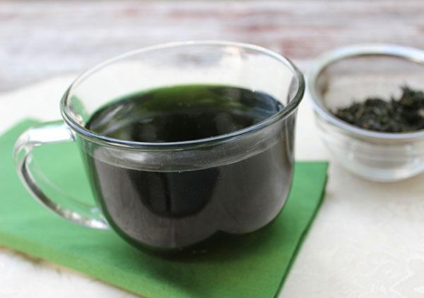 nutritive-herbal-tea-nettle-leaf