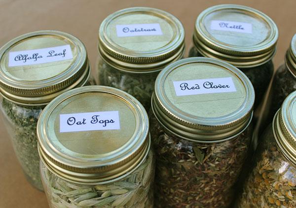 nutritive-herbs-bulk-jars