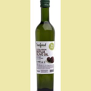 olive-oil-bojita-olives-sunfood