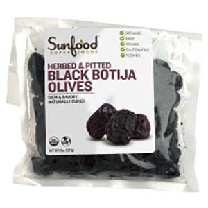 olives-bojita-herbed-sunfood