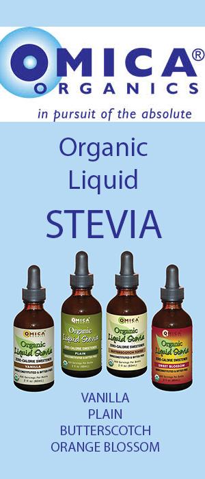 omica-organics-stevia