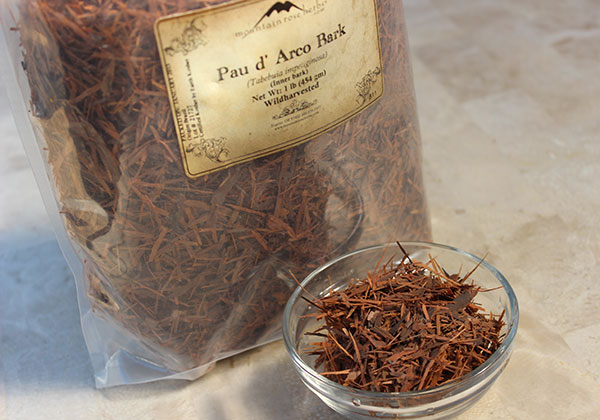 pau-darco-mountain-rose-herbs