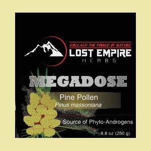 pine-pollen-megadose-lost-empire-herbs