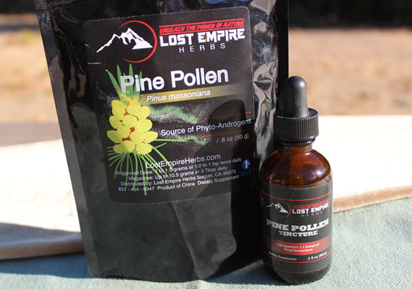 pine-pollen-powder-liquid-lost-empire-herbs