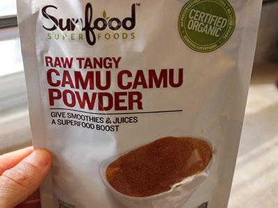 raw-camu-camu-powder