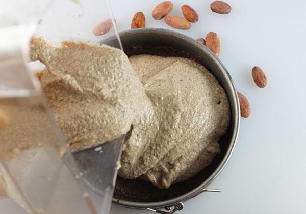 raw-coconut-cream-pie-springform-pan