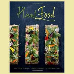 raw-foods-plant-food-matthew-kenney