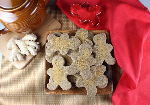 raw-gingerbread-cookies-recipe