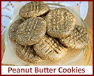raw-peanut-butter-cookies-page-update