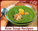 raw-soup-recipes-page-update
