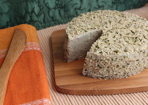 raw-vegan-cheese-hemp-seed