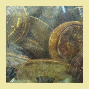 reishi-mushrooms-whole-1lb-mountain-rose-herbs