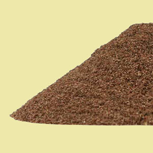 rhodiola-root-extract-mountain-rose-herbs