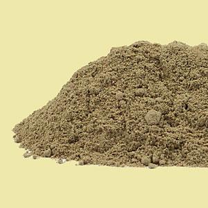 rhodiola-root-n-american-powder-mrh