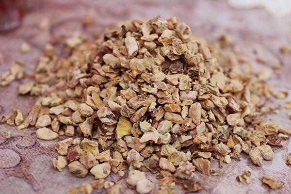rhodiola-rosea-root-bulk-pieces