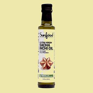 sacha-inchi-oil-sunfood