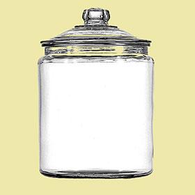 sauerkraut-jar-cookie-amazon