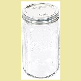 sauerkraut-jars-half-gallon-amazon