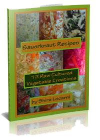sauerkraut-recipe-book-3