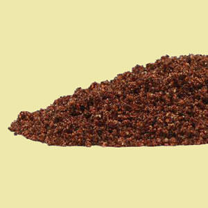 schisandra-berry-powder-mrh