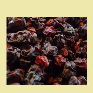 schizandra-berries-organic-1lb-mountain-rose-herbs