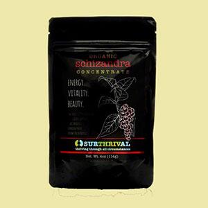 schizandra-concentrate-organic-surthrival
