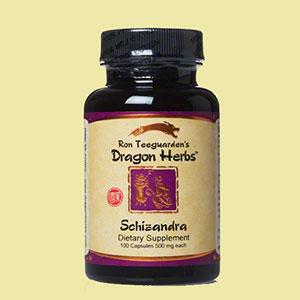 schizandra-extract-dragon-herbs