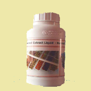 seaweed-extract-plant-growth-elixir