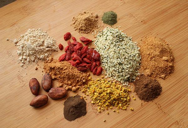 shake-recipe-superfood-ingredients