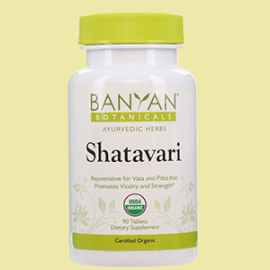 shatavari-tablets-banyan