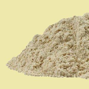 shiitake-powder-mountain-rose-herbs
